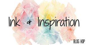 Let Your Colors Shine Blog Hop